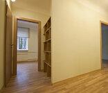 108 000 €, Продажа квартиры, Vlandes, Купить квартиру Рига, Латвия по недорогой цене, ID объекта - 318407745 - Фото 4