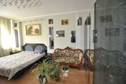 4 комнатная дск улица Омская 68 - Фото 3