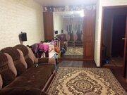 Срочно! Продается отличная 1-я квартира на ул. iii Интернационала - Фото 3