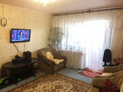 2 комнатная квартира, г. Раменское, ул. Лесная, д. 27 - Фото 1