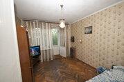 2х комнатная квартира на вднх / ул. Бориса Галушкина - Фото 4