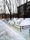 Сдаю 2-е комнаты в 3 кв. м. Кузьминки, Аренда комнат в Москве, ID объекта - 700700547 - Фото 1