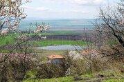 Дом с бассейном в 27 км от Варна - Фото 4
