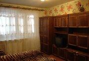 Продается онокомнатная квартира г.Фрязино ул.Барские пруды д.5 - Фото 1