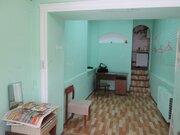 Продам коммерческую недвижимость на Московском - Фото 2
