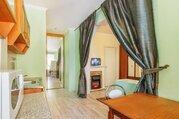 Уютная квартира в центре Ростова - Фото 4
