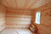 Новый теплый дом - Фото 4