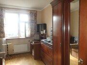 Квартира в Жулебено - Фото 3