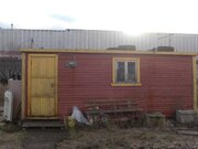 23 000 000 руб., Участок на Коминтерна, Промышленные земли в Нижнем Новгороде, ID объекта - 201242542 - Фото 2