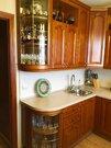 Продажа 3-х комнатной квартиры по адресу: Большая Марфинская 1к4 - Фото 3
