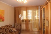 Продается 3-хкомнатная квартира в ЖК Гранд-Каскад, г.Наро-Фоминск - Фото 4