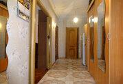 Трехкомнатная квартира в Архангельском - Фото 4