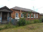 Большой кирпичный дом недалеко от Окского заповедника. - Фото 1