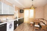 Сдам квартиру на Банынина 62 - Фото 3