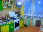 2-ух комнатную квартиру - Фото 3