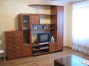 Продажа отличной 1-комнатной квартиры в Люберцах, Малаховка - Фото 1