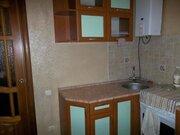 Срочно! Продажа 1 комнатной квартиры в Реутово - Фото 2