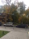 Продается квартира в Красногорске - Фото 2