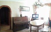 Продажа 2 комнатной квартиры - Фото 3