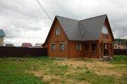 Дом в элитном поселке Кудиново-люкс - Фото 2
