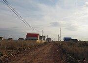 Участок ИЖС в Перми - Фото 1