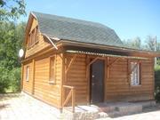 Продажа дома М О Егорьевский р-он д Кузьминки. - Фото 1
