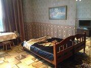 Двухкомнатная квартира в сиалинском доме, около метро Авиамоторная. - Фото 5