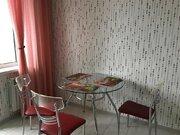 Микрорайон 15-й 39; 1-комнатная квартира стоимостью 18000 в месяц . - Фото 5