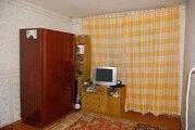 2-комн. квартира - пр. Союзный, Нижний Новгород - Фото 2