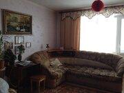 3-х комнатная квартира в Гамово - Фото 1