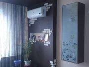 Продажа трехкомнатной квартиры на Ленинской улице, 5 в Грязях