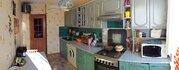 Продается 4-х комнатная квартира на Кесаева 5, г. Севастополь - Фото 3