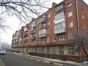 Срочно продаю двухкомнатную квартиру в Подольске - Фото 3