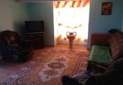 Дом в Раменском районе - Фото 4