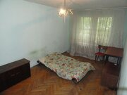 1 ком. квартира г. Щелково, ул. Беляева д. 20, 32 кв м. кухня 8