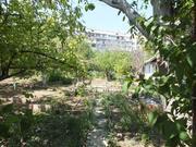 В Севастополе Участок ИЖС - Фото 3