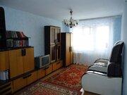 2-х комн хрущ 46,2 кв.м 4 эт Воронежские озера с балконом - Фото 1