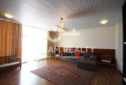 Продажа апартаментов 75 кв.м, Республика Крым, Ласпи, Бухта мечты - Фото 3