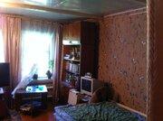 Дом с участком в Волоколамске - Фото 3