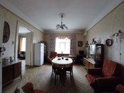 Сдам: 3 комн. квартира, 75 кв.м., Аренда квартир в Москве, ID объекта - 319573012 - Фото 12