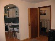 Отличная квартира на бв после кап. ремонта - Фото 4