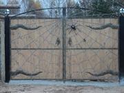 Продам коттедж/дом в Рязанской области в Спасском районе - Фото 1