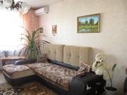 3-комнатная квартира 68 кв.м. в Северном районе - Фото 1