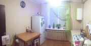 Продажа 2-комн. квартиры в пгт Монино (Щелковский р-н) - Фото 4