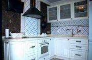 Продаётся 1-комнатная квартира с эксклюзивным дизайном в Подольске - Фото 1