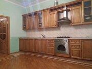 Продается 3-к Квартира ул. Красной Армии - Фото 5
