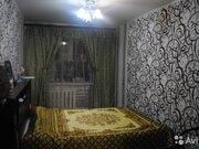 Продажа квартир ул. Кооперативная, д.15