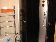 Люкс на первом этаже - Фото 5