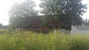 Нежилые помещения, Гулькевичскийрн, с.Новоукраинское, ул.Красная, д.2- - Фото 2