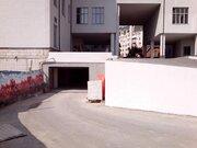 2 комнатная квартира в ЖК Чернавский, ул. Короленко, д. 5 - Фото 3